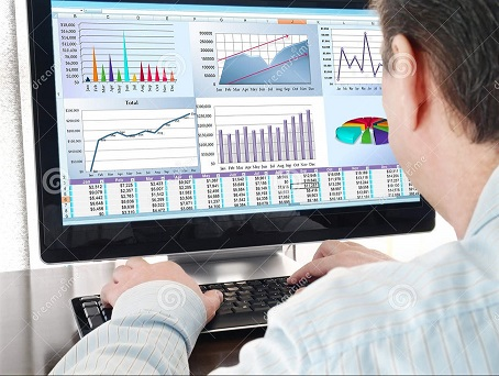 Sektori i Finances